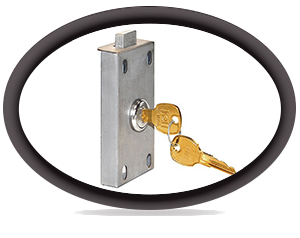 Northfield IL Locksmith Store Northfield, IL 847-893-0888